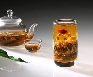 健康法:教你如何�ΠY�茶