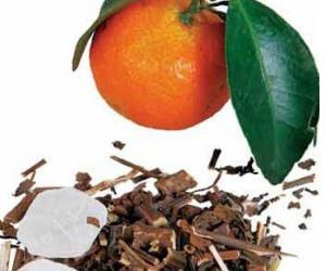 预防经痛可饮糖茶降疼痛