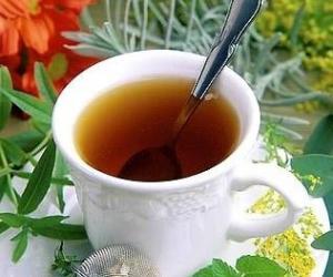 对抗失眠和亚健康喝什么茶好