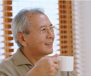 喝茶防病养生 保健新时尚
