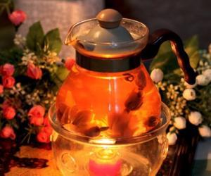 6大喝茶陋习要不得 喝茶有学问