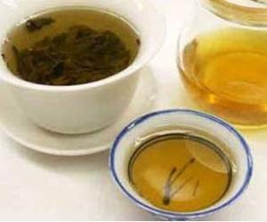 科学饮茶:吃中药勿喝茶