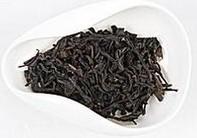肉桂茶是什么