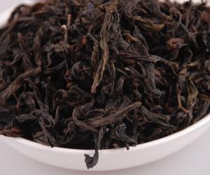 肉桂茶的功效及禁忌