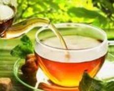 祁门红茶饮用的注意事项