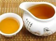 祁门红茶的产地_祁门红茶的历史