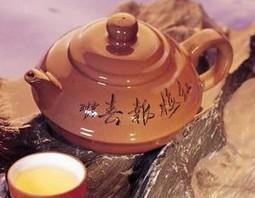 祁门红茶怎样储存_祁门红茶的保存方法