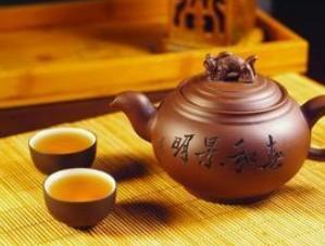 祁门红茶起源传说_祁门红茶由来典故