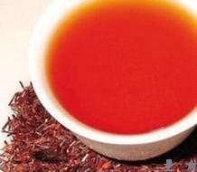 滇红茶的发展历程