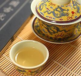 茶王赛应该注意的事项