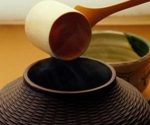 文山包种茶的品质特征