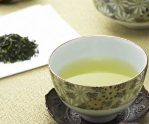 茶叶品鉴之葵花宝典之一