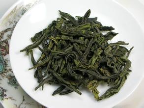 怎样评判何谓名茶