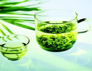 日照绿茶超半数不正宗 常遭南方茶仿冒价格差百倍