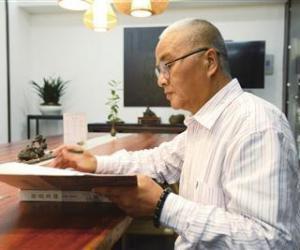 新昌茶经:在翰墨书香中领略茶业故事